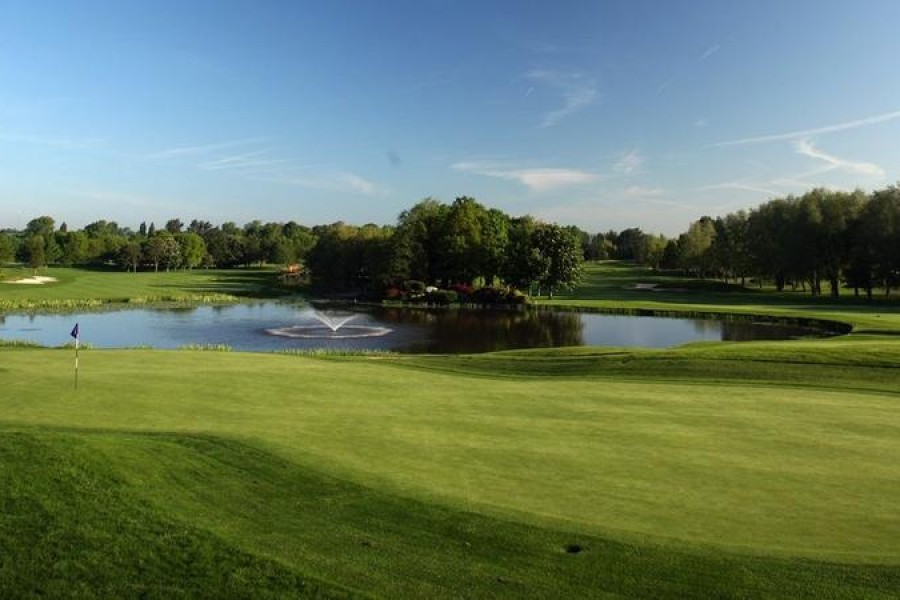 belfrybrabazon18th002-1.JPG.1340x450_0_408_6978