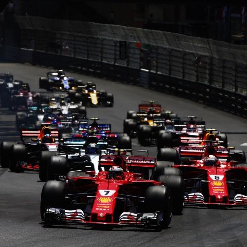 Monaco - 022