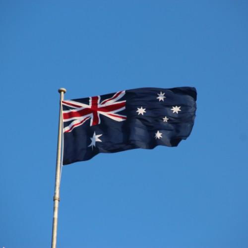 Australia_Flag