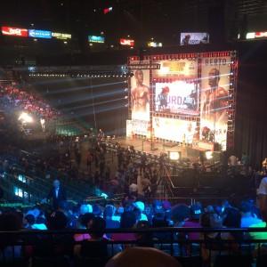 Vegas_Boxing