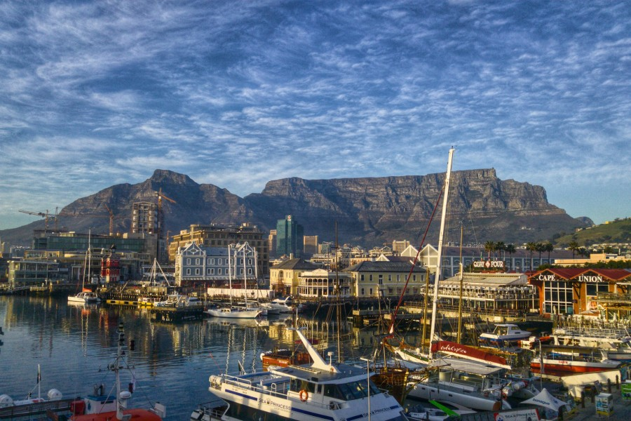 Cape_Town_South_Africa_2