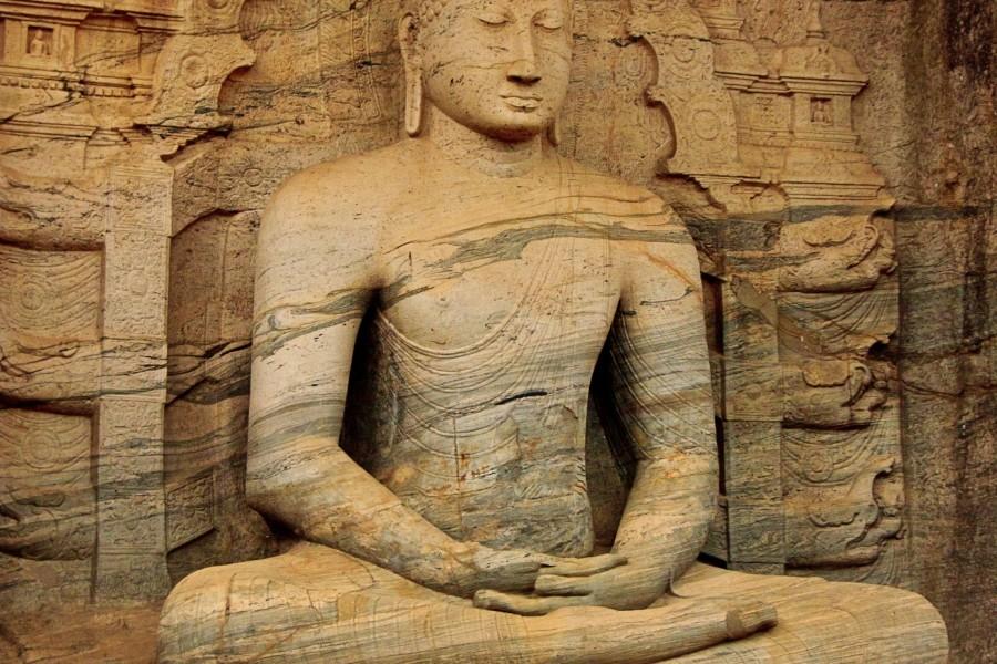 ancient-buddha-buddhism-33220