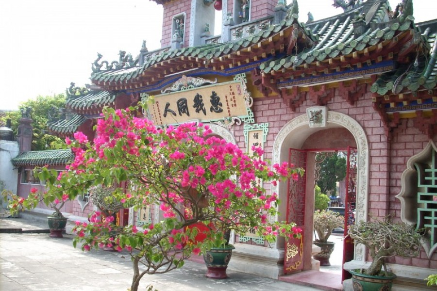 Gardens-at-Temple-800x600